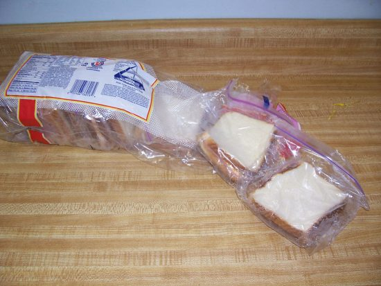 Loaf-of-Sandwiches