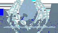 St.-Columba-Ministries-Logo